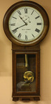 FABULOUSWALL CLOCKS - A TIMELY INVESTMENT IN ELEGANT ANTIQUES. FROM
