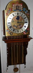 ANTIQUE AND MODERN CLOCK REPAIRS IN AURORA COLORADO